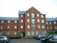 Apartment to rent in Shillingford Close...