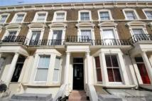 property to rent in Sevington Street, London, W9