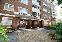 3 bed Apartment for sale in Fairfax Road...