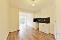 Apartment for sale in Hendon Way, London, NW2