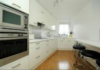 3 bed Apartment for sale in Sheridan Court...