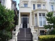 property to rent in Belsize Park Gardens, London, London, NW3