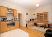 property to rent in Sevington Street, Maida Vale, W9