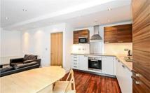 2 bedroom Apartment to rent in Finchley Road...