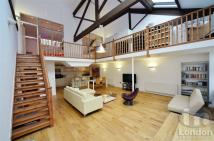 Apartment for sale in Goldhurst Terrace...