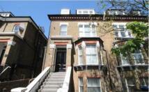 Apartment in Cavendish Road, Kilburn...