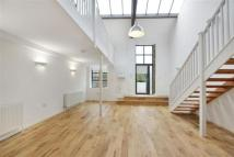 property to rent in Goldhurst Terrace, South Hampstead, NW6