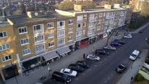 1 bedroom Apartment for sale in Gladstone Court...