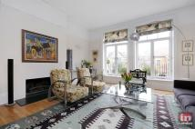 property to rent in Priory Road, South Hampstead, London, NW6