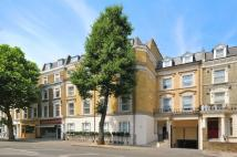 property to rent in Sutherland Avenue, Maida Vale, W9
