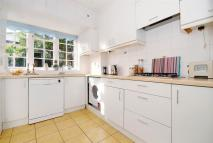 property to rent in Fairfax Place, South Hampstead, NW6