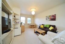 property to rent in Fairhazel Gardens, South Hampstead, London, NW6