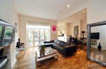 property to rent in Howitt Road, Belsize Park, London, NW3