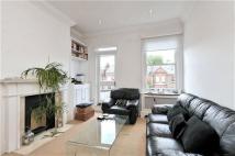 property to rent in Goldhurst Terrace, South Hampstead, London, NW6