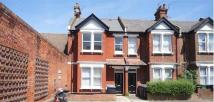 property to rent in Cornwall Gardens, Willesden Green, London, NW10