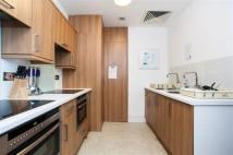 property to rent in Finchley Road, Hampstead, London, NW3