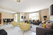 property to rent in St Johns Wood Park, St Johns Wood, London, NW8