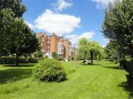 1 bedroom Apartment in Greencroft Gardens...