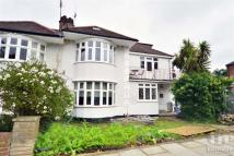 2 bed Apartment in Minster Road...