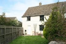 2 bed End of Terrace property for sale in High Street...