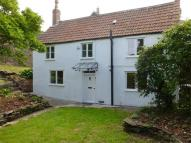4 bedroom Detached property for sale in West End, Wickwar...