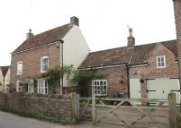 property in High Street, Iron Acton...