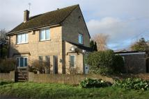 3 bed Detached house for sale in Wotton Road, Iron Acton...