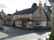 property for sale in ., Victoria Street, Bourton-on-the-Water, Cheltenham, Gloucestershire