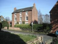 5 bedroom Detached home for sale in Elmley Road...