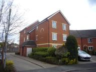 Flat to rent in Shepherds Pool, Evesham...