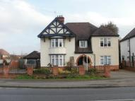 5 bed Detached home to rent in Cheltenham Road, Evesham...