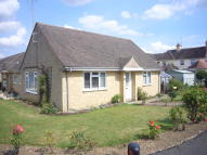 Semi-Detached Bungalow for sale in Timms Green, Willersey...