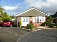 Rowan Close Detached Bungalow for sale