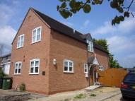 3 bed Detached property in Blacksmiths Lane...