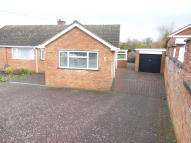 Semi-Detached Bungalow in Evendene Road, Hampton...