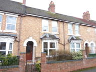 3 bedroom Terraced property in Northwick Road, Evesham...