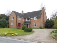 5 bedroom Detached house for sale in Winchcombe Road...