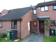 2 bedroom Terraced property in Manorside, Badsey...