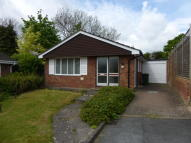 Detached Bungalow for sale in Sycamore Avenue, Evesham...