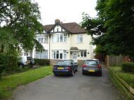 3 bedroom semi detached property for sale in Cheltenham Road, Evesham...