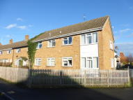 2 bed Apartment to rent in Bewdley Lane, Evesham...