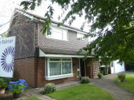 Allsebrook Gardens Detached house for sale