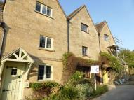 Character Property to rent in 4 Chestnut CornerStanway...