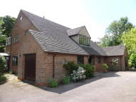 Detached home for sale in Blayneys Lane, Evesham...