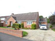 3 bedroom Detached Bungalow to rent in Clevedon Green...