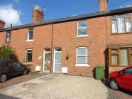 Terraced property to rent in Briar Close, Evesham...