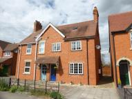 3 bed semi detached property for sale in Shinehill Lane, WR11 8TP