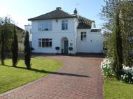 5 bed Detached property in Broadway Road, Evesham...