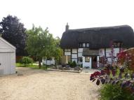 Character Property for sale in Elmley Road, WR11 7SN