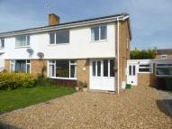 3 bedroom semi detached home in Withy Trees Road...